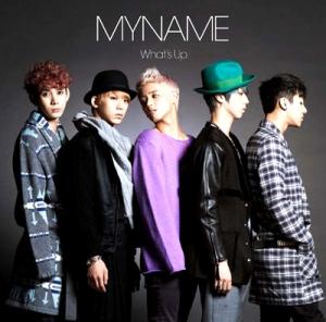 MYNAME-cover-typeB*